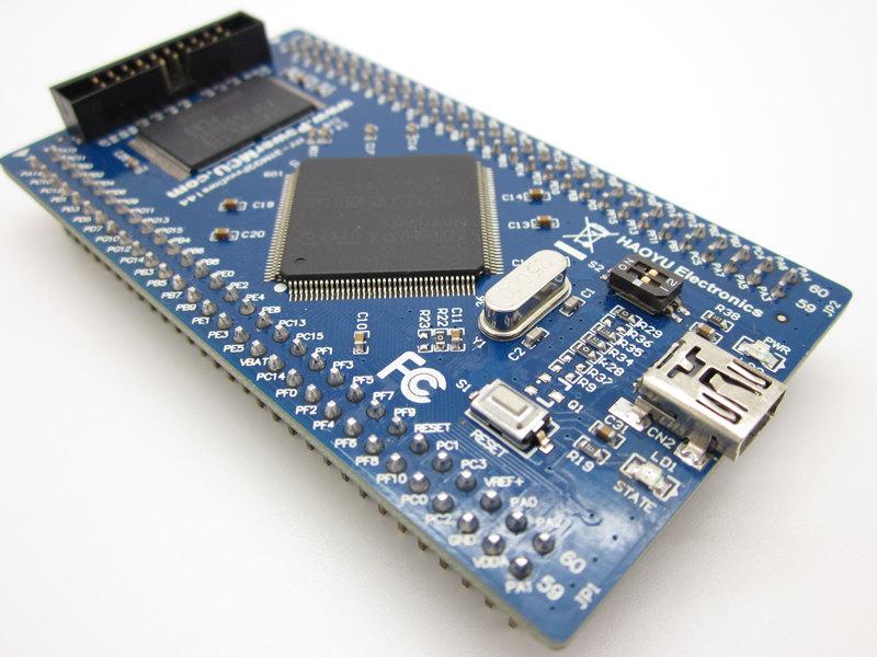 stm32f103引脚功能-8_stm32f103引脚图,lcd1602引脚功能图; stm32f103