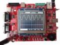 强大的HY-RedBullV3(红牛三代STM32F103ZE)开发板,最新上市!