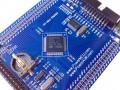 小巧精湛,超具性价比的HY-MiniSTM32V开发板,全面换代,隆重登场