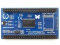 ST STM32F207开发板 HY-STM32F2xxCore144 核心板 STM32F207ZG