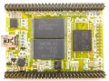 "HY-LPC1788核心板NXP ARM CortexM3,可配4.3""/5""/7""液晶屏"